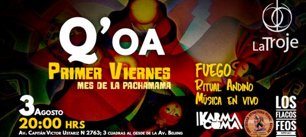 Afiche-Qoa-2