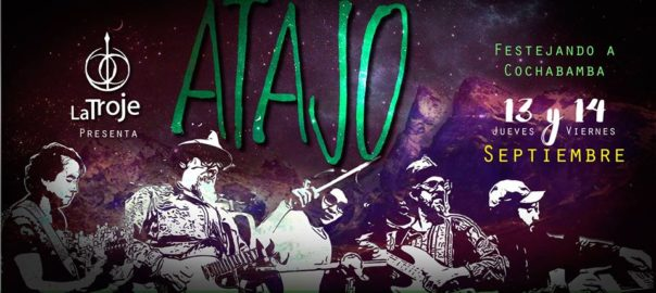 atajo1