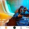 Proyecto de Formación en Video Arte: Narrativas de la Inclusión