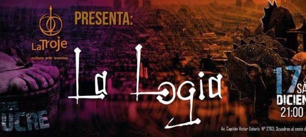la-logia