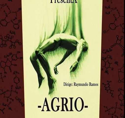 agrio3