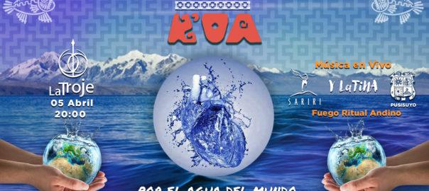 koa2(1)